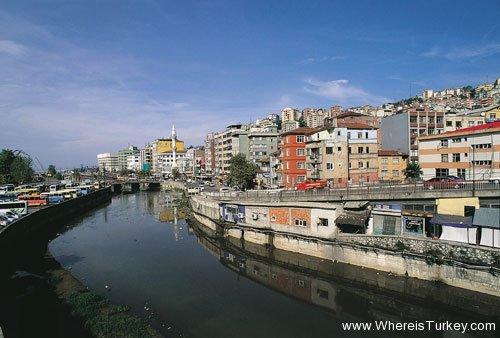 Zonguldak (1)