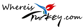 Turkey Tourism Travel Trip Guide